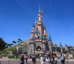 Coronavirus : Disney annonce un impact négatif de 1,4 milliard de dollars