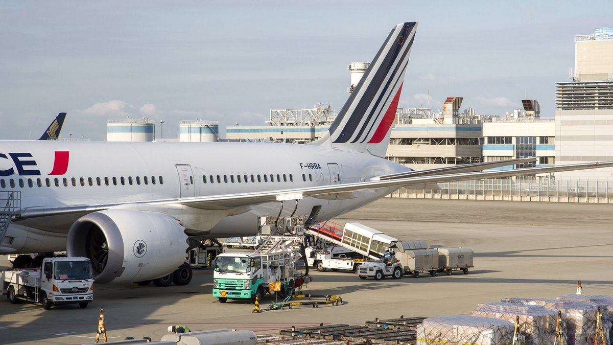 aéroport-air-france.jpg