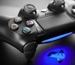 PS4 : les ventes dépassent les 112 millions d'exemplaires dans le monde