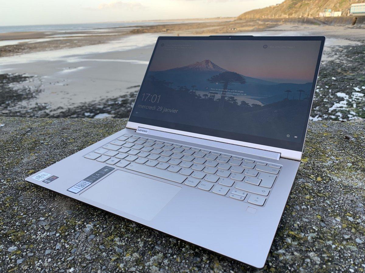 Yoga-C940-Lenovo (8).jpeg