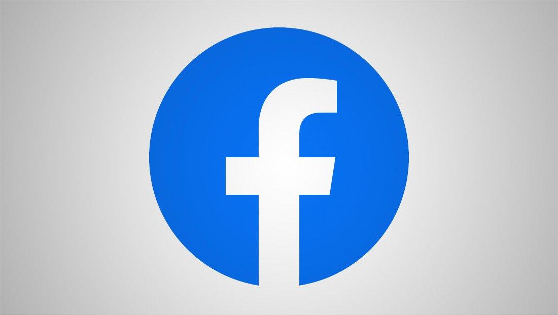Stephen King quitte Facebook, inquiet de la protection de ses données