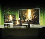 NVIDIA lance officiellement GeForce Now, son service de Cloud gaming