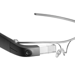 Google lance la version Enterprise Edition 2 de ses lunettes AR en magasin