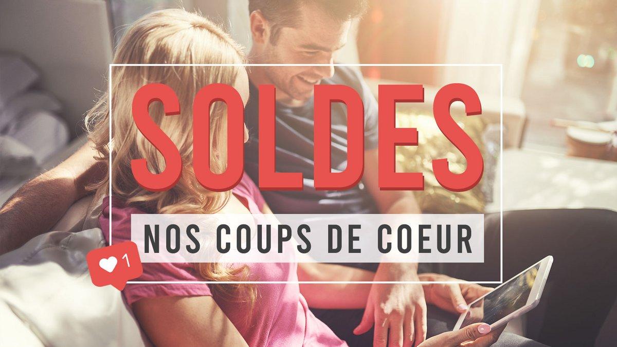 soldes_heart1600