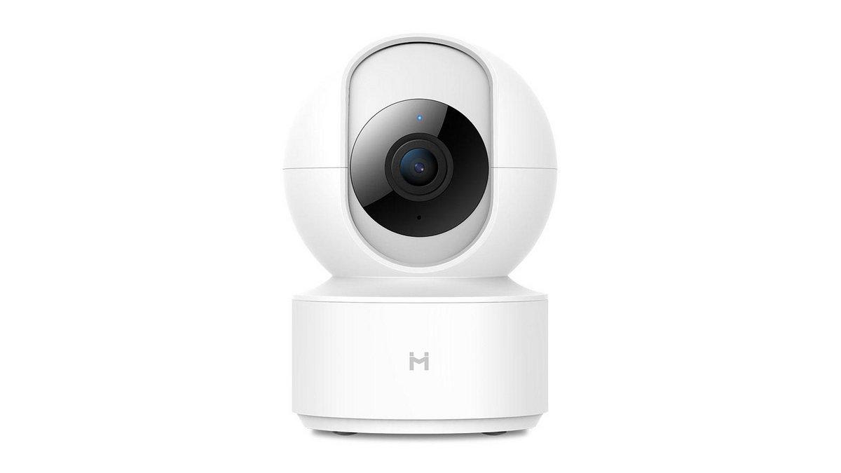 Caméra Xiaomi Mijia
