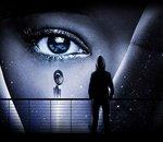 Le veilleur d'écran[s] S02E06 📺 Star Trek: Discovery, la série qui tutoie les étoiles