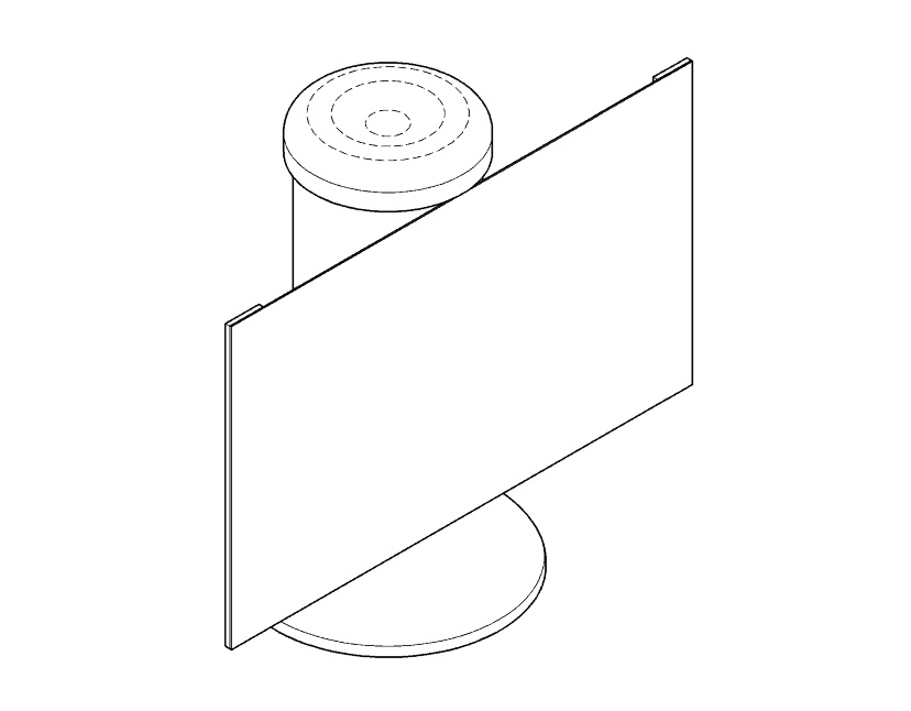 Samsung écran flexible (1).jpg