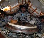 Expéditions, rotations... Comment se passent les voyages sur la Station Spatiale Internationale ?