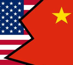Clean Network, le projet des États-Unis pour préparer leur avenir technologique sans les Chinois