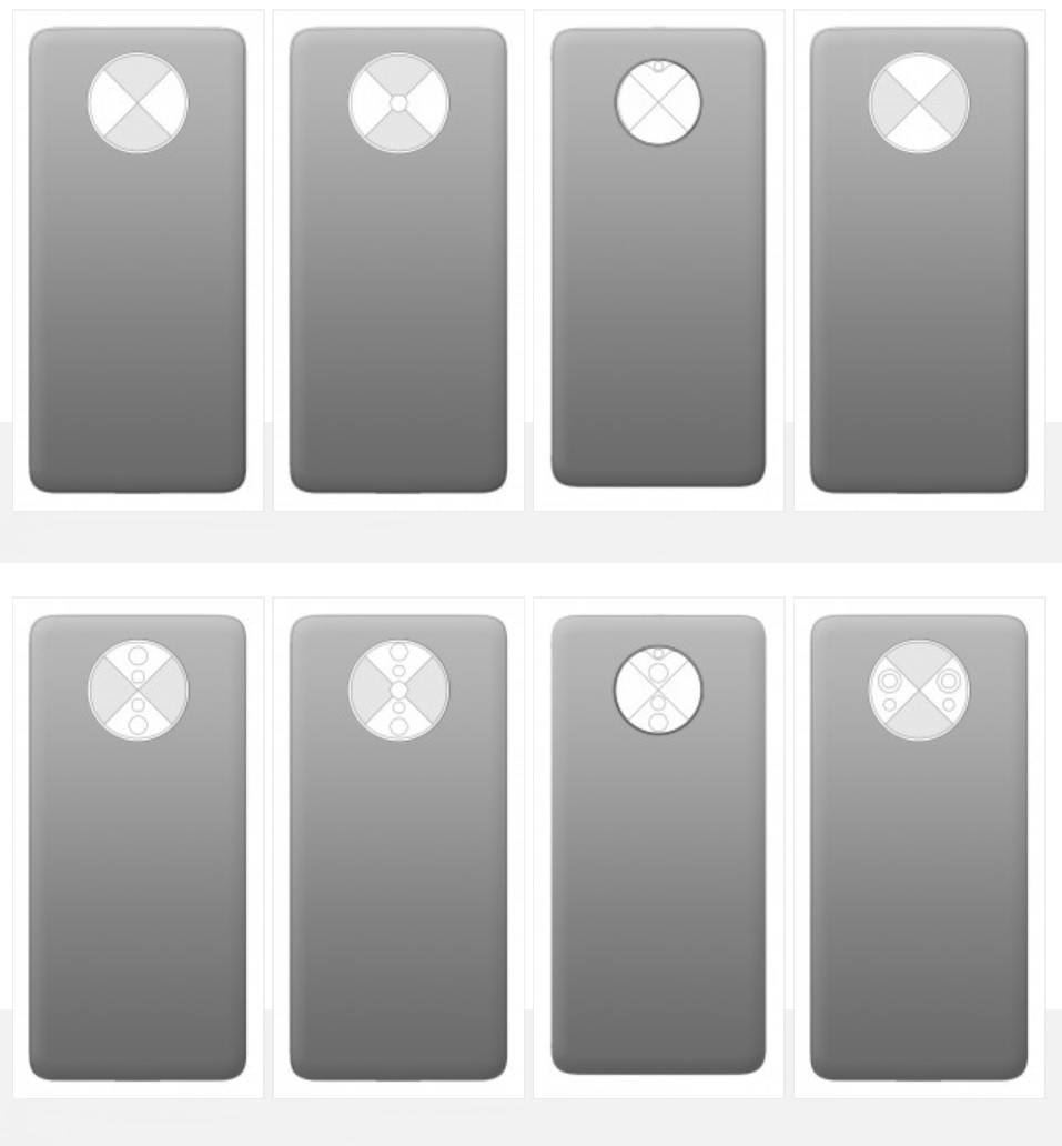 OnePlus-Concept.jpg