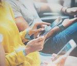 Forfait mobile : une offre irrésistible avec 50 Go à moins de 10€ sur le réseau Orange ou SFR