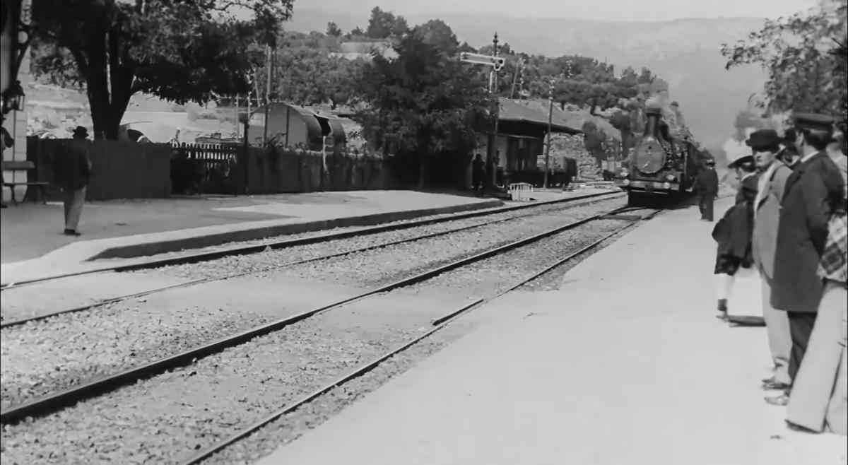 train ciotat_2