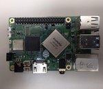 Après le Pinephone, Pine64 annonce un concurrent au Raspberry Pi