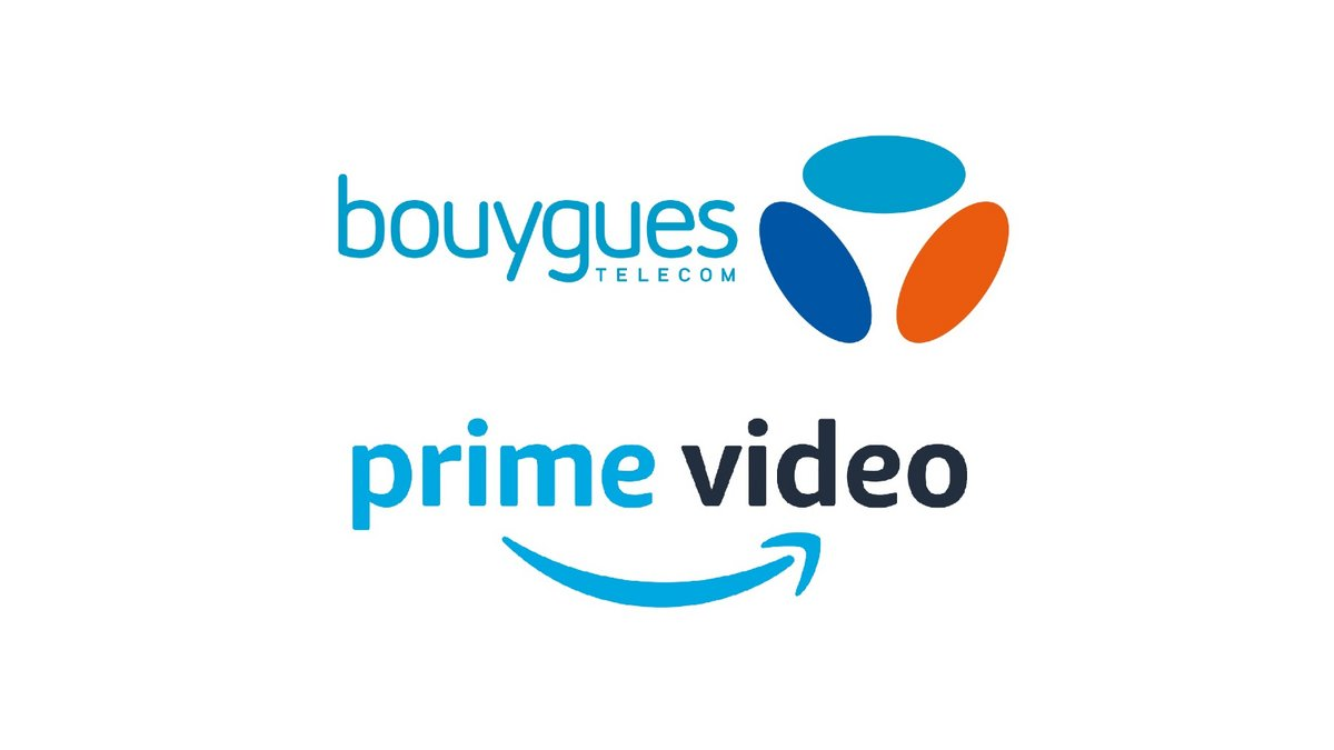 prime-amazon-video-bouygues-telecom.jpg