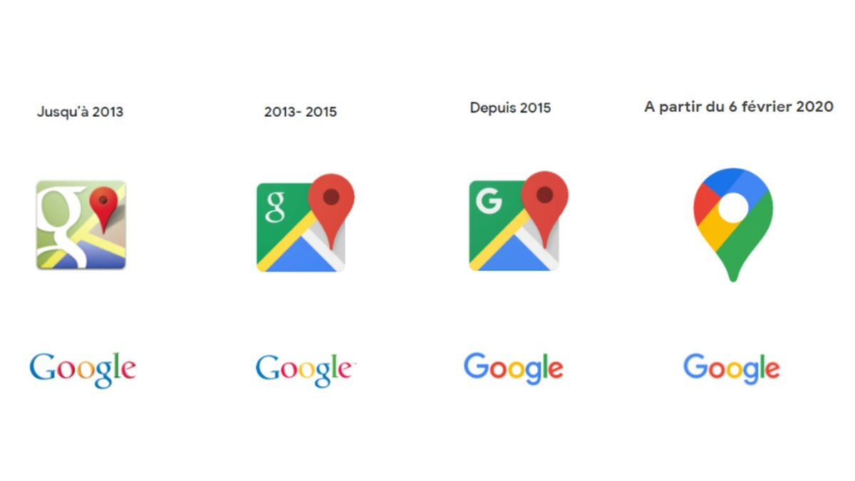 GoogleMaps-Historique.jpg