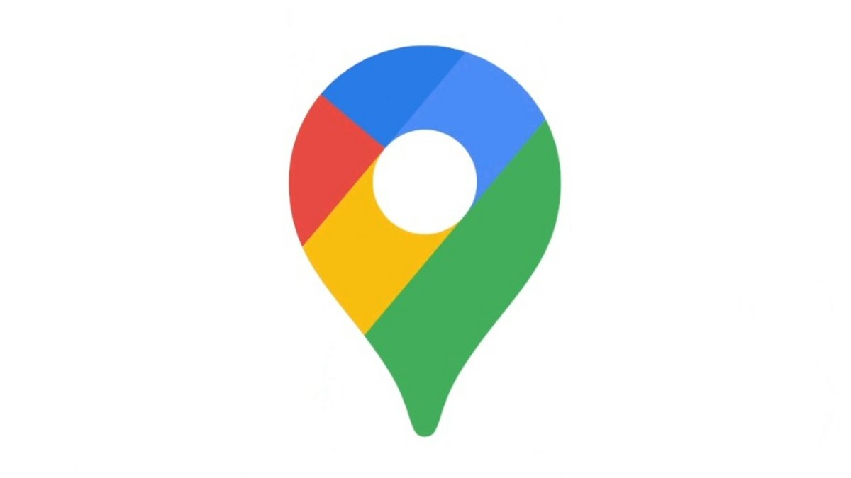 google-maps-logo-2020.jpg