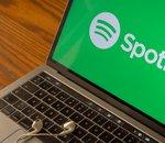 Surprise : Spotify pourrait proposer des clips musicaux