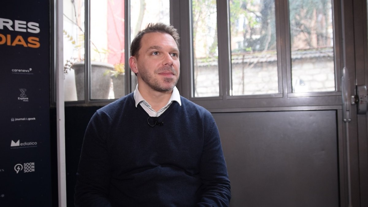 Frédéric Bardeau Simplon.co.jpg