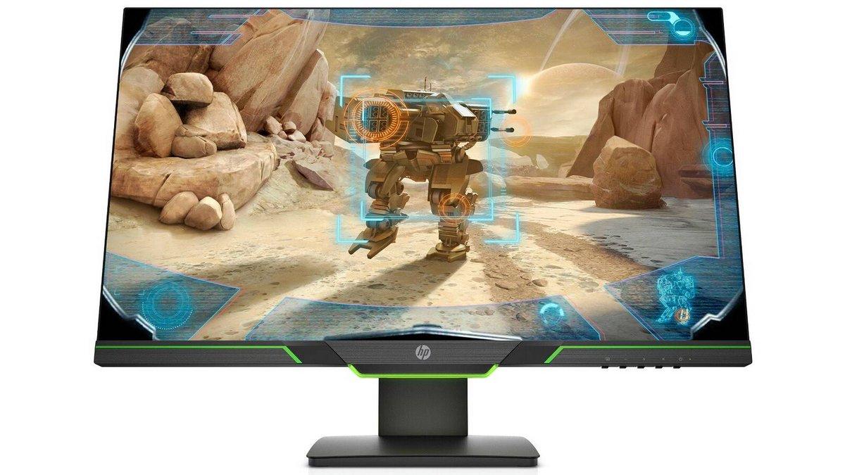 Ecran Gamer HP 27XQ.jpg