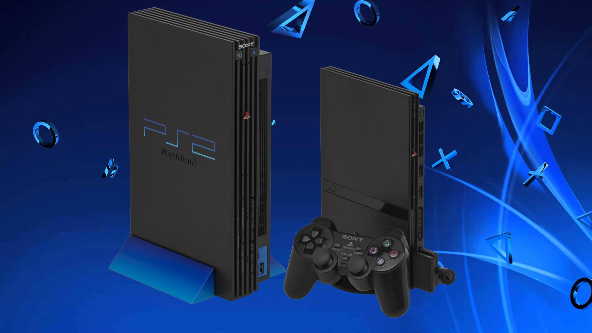 La PlayStation 2 aura bientôt 20 ans. Selon vous, quels étaient les meilleurs jeux ?