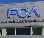 Fiat Chrysler et Engie créent une joint venture dédiée à la mobilité électrique
