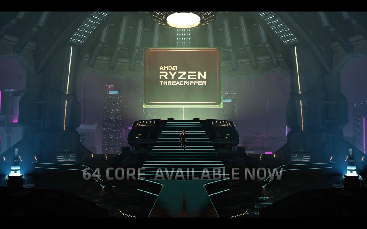 Capture d'écran 2020-02-09 à 23.39.23.jpg