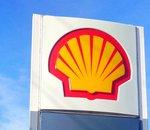 Shell se paye Ubitricity, le plus gros réseau de charge électrique du Royaume-Uni