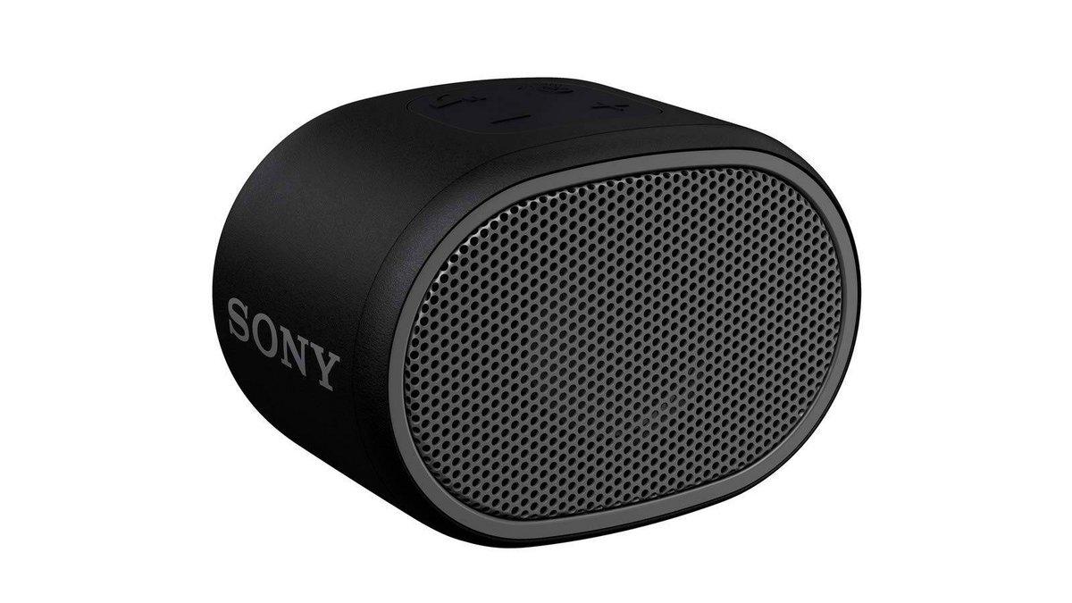 enceinte bluetooth Sony SRS-XB01B.jpg