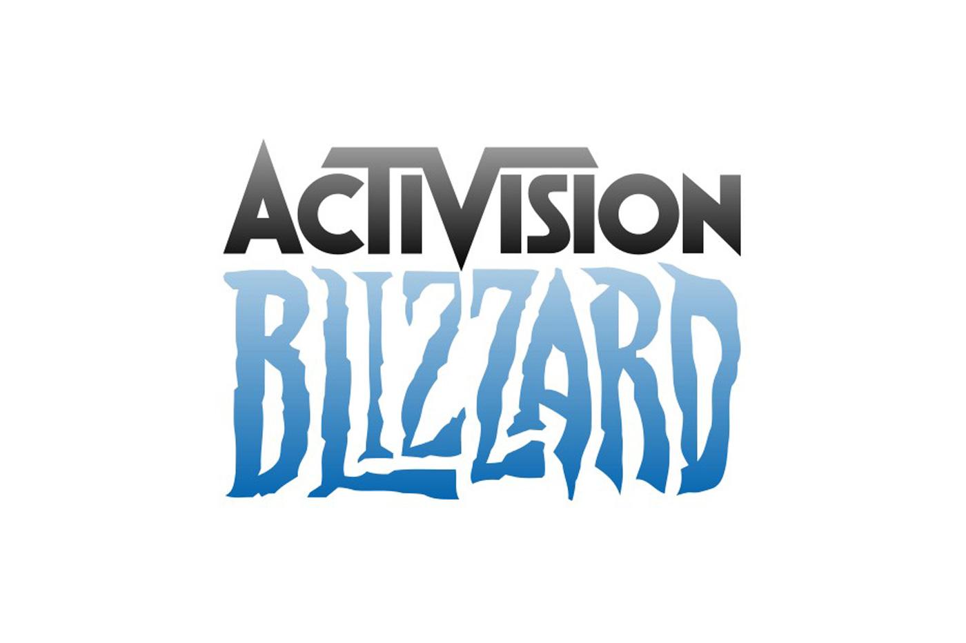 Les employés de Blizzard font la lumière sur d'inquiétantes disparités salariales
