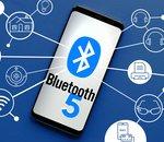 BlueFrag : une nouvelle faille Bluetooth découverte dans Android 8 et 9