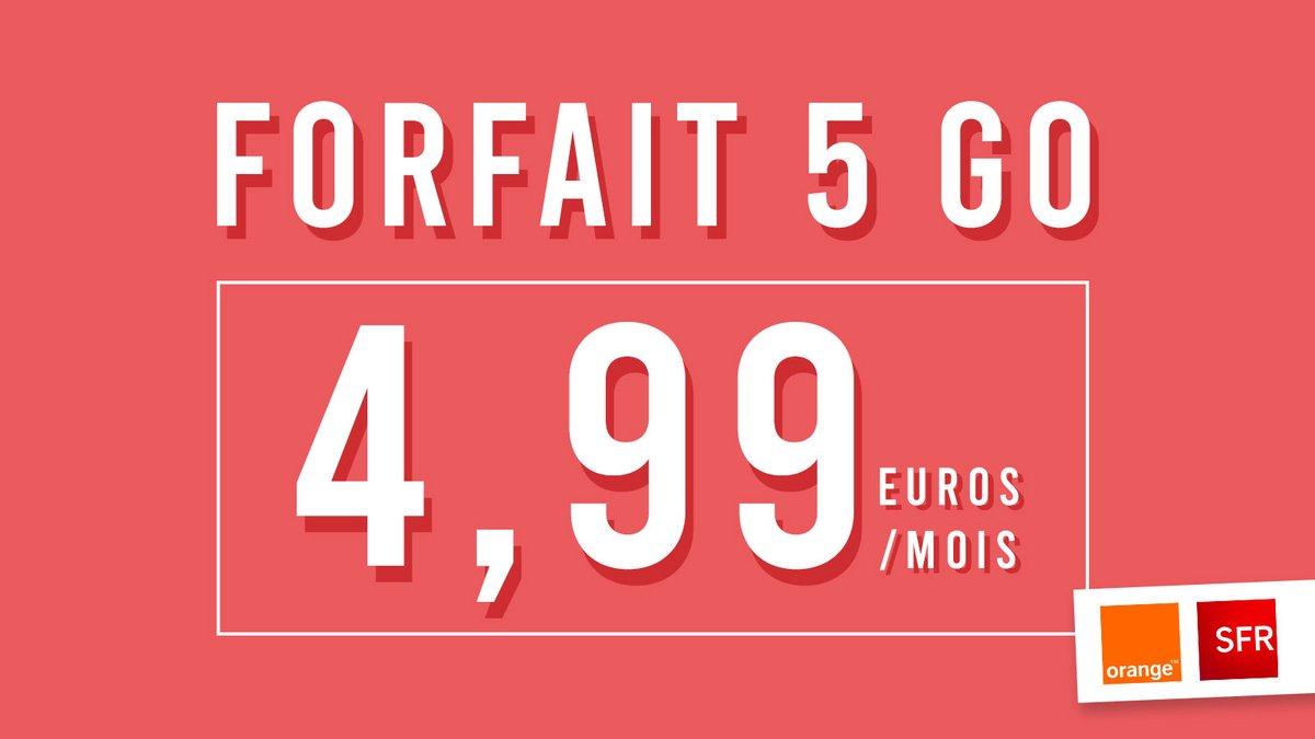 forfait_prixtel1600