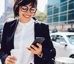 Forfait mobile 100 Go ou plus : quelle offre choisir en Juin 2021 ?