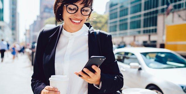Quel est le meilleur forfait mobile ? Le comparatif de Juillet 2021