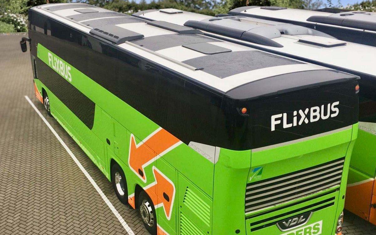 flixbus-panneaux-solaires.jpg