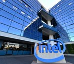 Intel : Plus de 20 Go de documents confidentiels fuitent sur le web