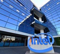 Intel : Plus de 20 Go de documents confidentiels fuitent sur le web