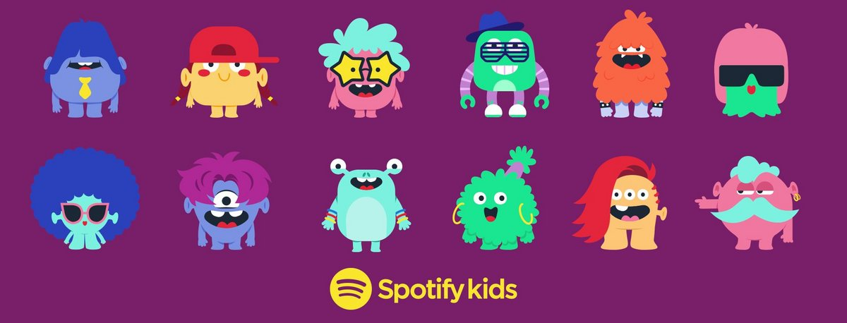 Spotify Kids_cropped_0x0