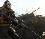 Le Battle Royale de Call of Duty: Modern Warfare s'appellerait Warzone, et ne tarderait plus