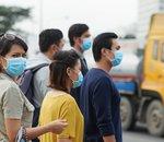 Coronavirus : une application en Chine pour savoir si on a côtoyé des personnes contaminées