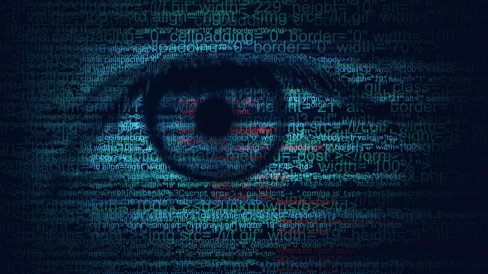 Via une entreprise de chiffrement, USA et Allemagne ont espionné des dizaines de pays pendant des dizaines d'années