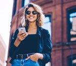 Forfait mobile : quel est le meilleur forfait sans engagement en Février 2020 ?