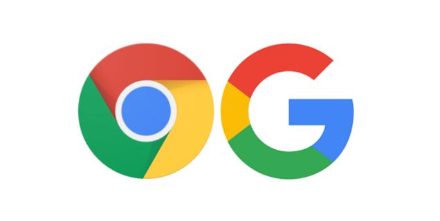 Google va surligner vos mots clés dans les pages ouvertes depuis son moteur de recherche
