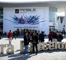 Malgré l'annulation du MWC, Huawei et Honor maintiennent leur conférence