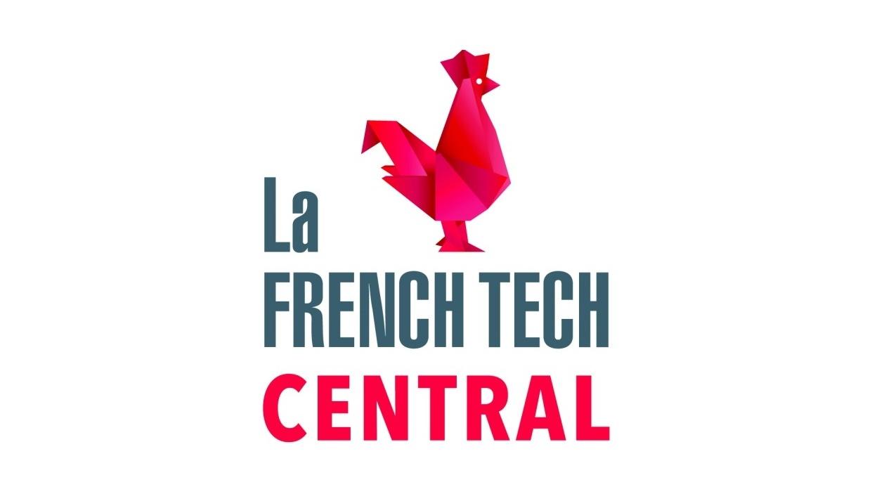 """French Tech Central : à la recherche des """"Capitales"""" qui aideront les start-up à se développer"""