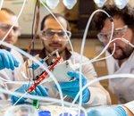Des chercheurs américains testent une pile à combustible pour convertir le CO2