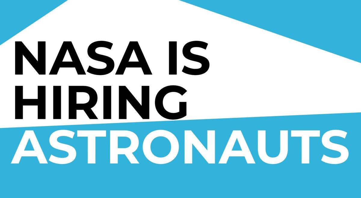 nasa_hiring