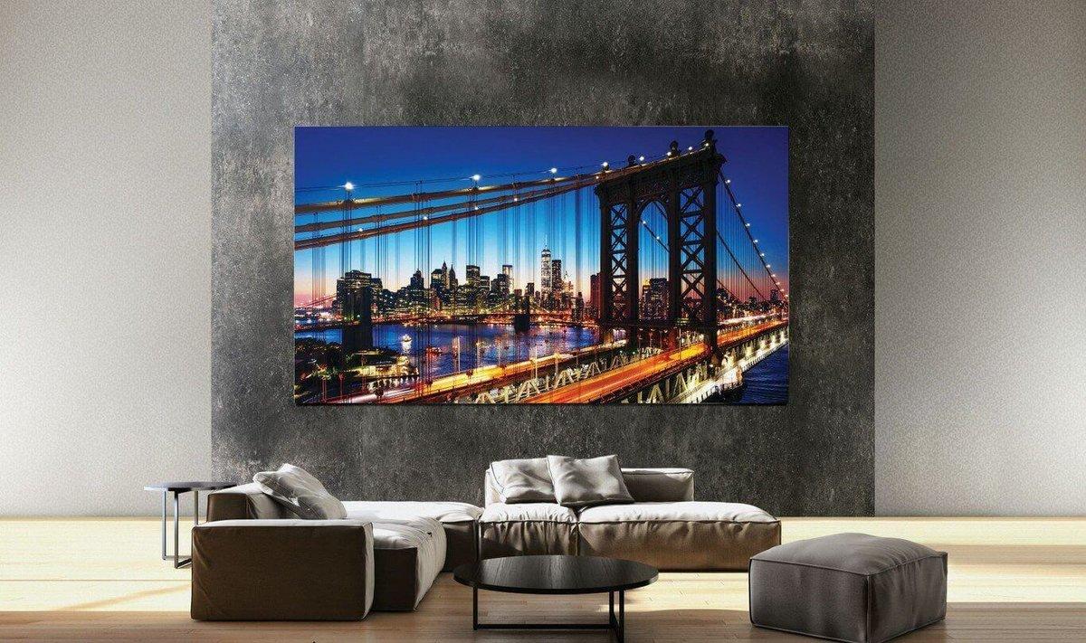LCD, OLED, QLED, Micro-LED, Mini-LED... Tout savoir sur les technologies d'écran Raw?width=1200&fit=max&hash=b413da0d08fe174efeefb987bd42a954c4cd9494