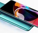 Xiaomi Mi 10 et Oppo Find X2 : le lancement mondial retardé suite à l'annulation du MWC