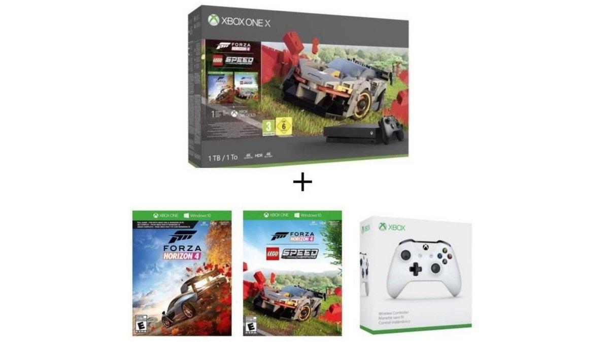 pack Microsoft Xbox One X 1 To.jpg
