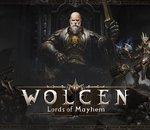 Wolcen, Lords of Mayhem : Clubic part en live (sur Twitch) pour la version finale !
